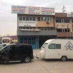 Römork /Çekme karavan /Sandal/Kayık/zodyakı Çekmek için çeki Demiri Montesi Aracınıza/Araç proje Ankara/Usta Mühendislik Oto Dizayn Ankara/ileşim:05323118894