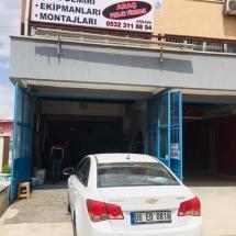 CEVROLET/Çeki Demiri Montajı/Römork /Çekme karavan /Sandal/Kayık/zodyakı Çekmek için çeki Demiri Montesi Aracınıza/Araç proje Ankara/Usta Mühendislik Oto Dizayn Ankara/ileşim:05323118894