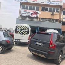 Volvo ÇEKİ DEMİRİ ANKARA/Römork /Çekme karavan /Sandal/Kayık/zodyakı Çekmek için çeki Demiri Montesi Aracınıza/Araç proje Ankara/Usta Mühendislik Oto Dizayn Ankara/ileşim:05323118894